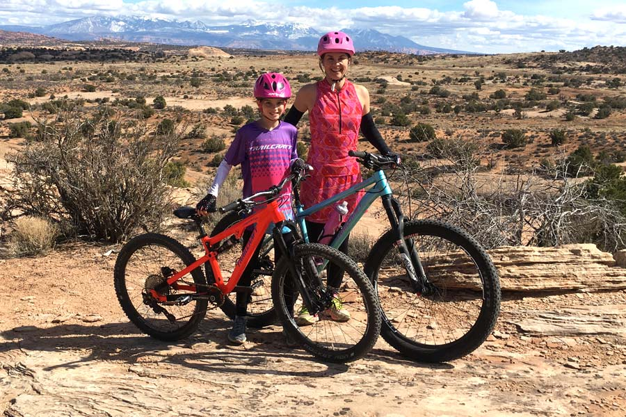 Great Tips for Buying Your First Mountain Bike